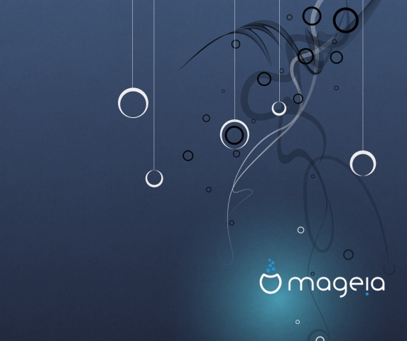 Mageia3-Default-800x480.png